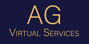 AG Virtual Services